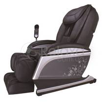 Массажное кресло Osun DF-620A