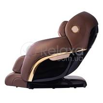 Массажное кресло Top Technology Tai-Ji