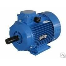Низковольтный электродвигатель 5А250, купить недорго