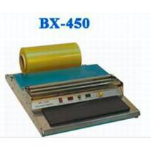 Упаковочные устройства горячие столы BX-450