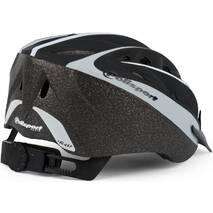 Велосипедный шлем BLAST Brown, купить