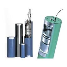 Поршневые гидроаккумуляторы Epoll, купить недорого