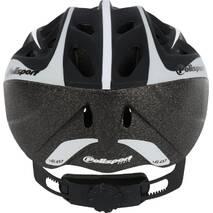 Велосипедный шлем BLAST Blue, купить в Черкассах