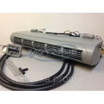 Испаритель кондиционера, универсальный подвесной MINI-BUS BEU 228-100 (кондиционер)