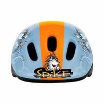 Велошлем детский SPIKE 44-48, купить в Одессе