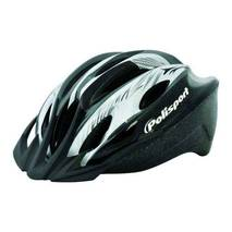 Велосипедный шлем MYTH BLACK, купить