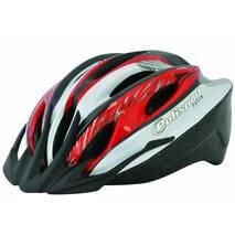 Велосипедный шлем MYTH RED, купить