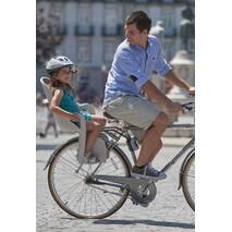 """Детское велокресло GROOVY MAXI FF / 29"""", купить оптом или в розницу"""