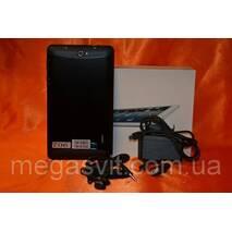 Планшет IPAD EXPLAY 706 3G