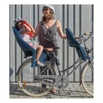 Детское велокресло GUPPY RS+, купить в Украине