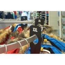 Розмірники, модель RP2 (розміри для дитячого одягу), купити в Україні