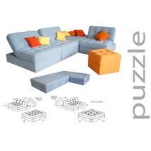 Модульний диван Puzzle (Пазл)