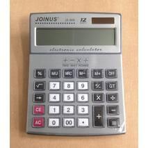 Калькулятор Joinus JS-866