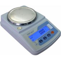 Лабораторні ваги 2-й клас ТВЕ- 150 грам (0,001 гр)