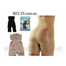 Корректирующее белье Slimm Lift women, шорты для женщин Слим Лифт Вумен