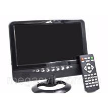 Портативный мини-телевизор TV NS-701