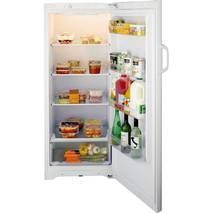 Холодильник INDESIT SIAA10