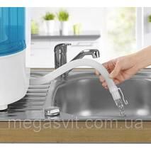 Міні пральна машинка EASYmaxx (Изи Макс), Mini washing machine