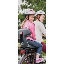 Детский велошлем JUNIOR HELMET, купить оптом