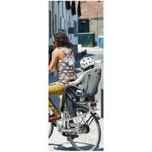 Детское велокресло WALLABY, купить в Украине