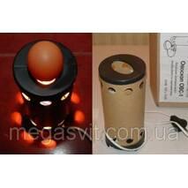 Овоскоп для візуальної перевірки якості яєць ОВС- 1
