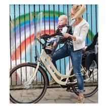 Детское велокресло GUPPY MINI, купить
