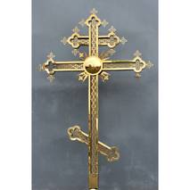 Хрест накупольний 025, купити в Чернівцях