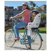 Детское велокресло GROOVY MAXI CFS, купить
