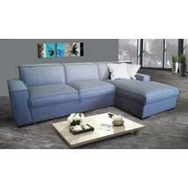 """Кутовий диван """"Pandora"""" (""""Пандора"""") від виробника"""