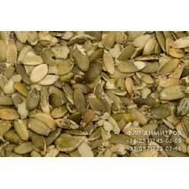 Ядро насіння гарбузового