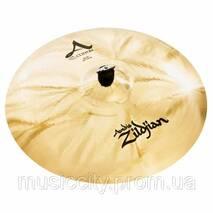 """Zildjian A' Custom 20"""" Ping Ride Brill тарілка для ударних"""