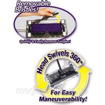 Электровеник Swivel Sweeper G9 max (швабра Свивел Свипер 9)