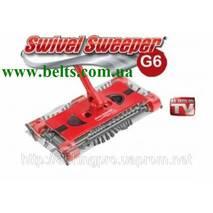 Швабра Swivel Sweeper G6 (Свивел Свипер Джи 6)