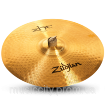"Zildjian ZHT 18"" Rock Crash тарілка для ударних"