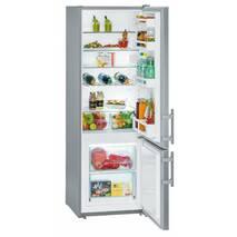 Холодильник LIEBHERR CUef2811