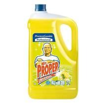 Универсальное моющее средство, 5 л Procter &  Gamble MrProper-5