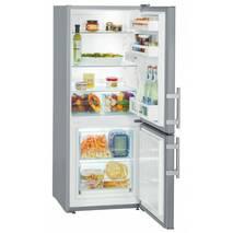 Холодильник LIEBHERR CUsl 2311