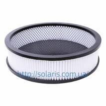 Фільтр картриджный поліестеровий, діаметр 225-253 мм, висота 60 мм, BIO FI225253P