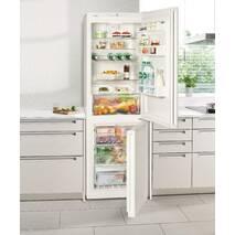 Холодильник LIEBHERR DN 43X13