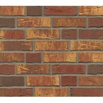 Клінкерна цеглина Feldhaus Klinker K686