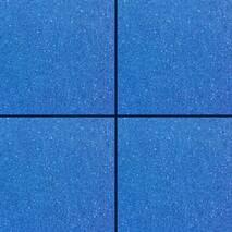 Підлогова плитка AGROB BUCHTAL Cotto yellow