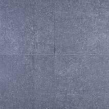 Терасна плита MBI GeoCeramica® 2drive, kleur Oscuro