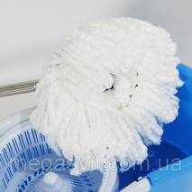 Швабра для прибирання будинку Изи МОН (Easy Mop)
