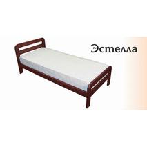Односпальная кровать «Эстелла»