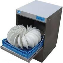 Машина посудомоечная Торгмаш МПФ- 12-01 (220)