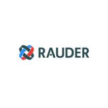 Фритюрниця Rauder HDF-8