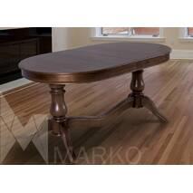 """Комплект стол """"Эдельвейс"""" + стулья """"Эдельвейс"""", купить"""