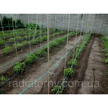 Опоры/стволы для подвязки растений, деревьев, саженцев Polyarm