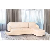 """Угловой диван """"Шардоне"""", купить"""