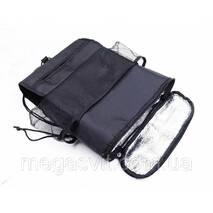 Автомобільний органайзер  з термо-сумкой